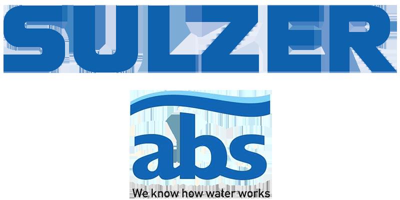 sulzer-abs